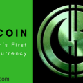 PAKCOIN - Pakistan's First Premium Cryptocurrency