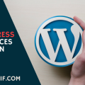 Top 5 WordPress Resources to Learn From